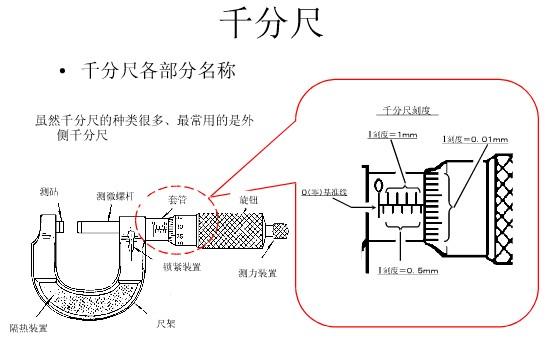 电路 电路图 电子 原理图 556_350