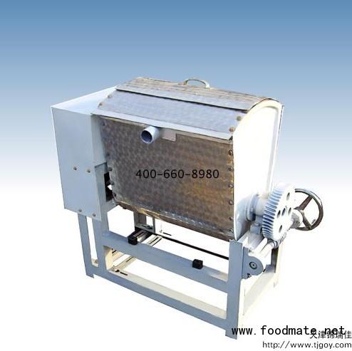 和面机_和面机_面食机械