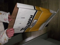 供应内蒙甘肃油葵食葵种子牛皮纸包装袋