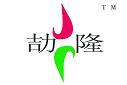 重庆维格实业有限公司