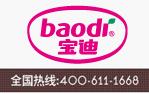 天津宝迪农业科技股份有限公司