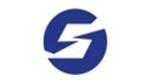 广州标际包装设备有限公司