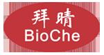 广州拜晴生物科技有限公司