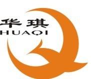 广州市华琪生物科技有限公司