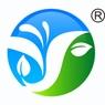 济南洁源净江水处理技术有限公司