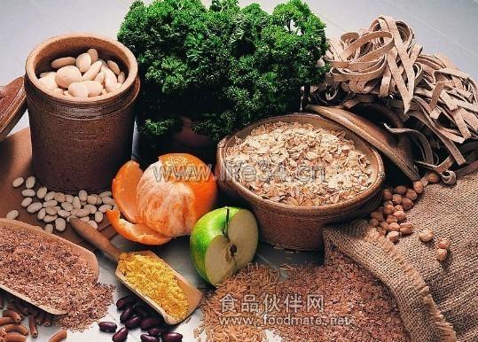 养生多吃五谷杂粮有哪些好处 五谷杂粮有哪些营养物质和食用方法