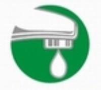 广东益民水处理科技有限公司