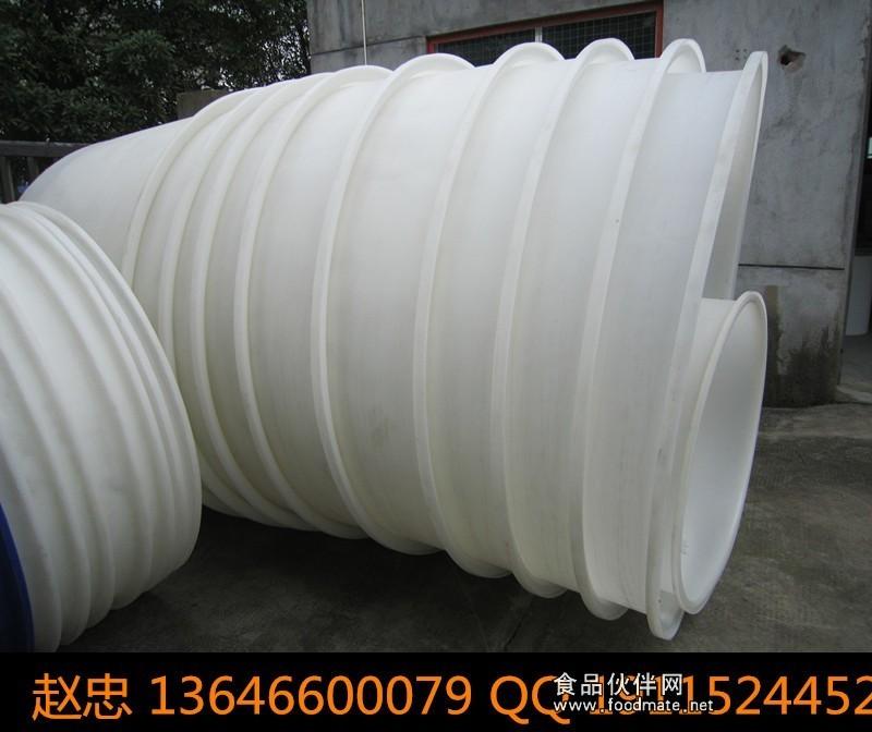 厂家直销塑料储罐