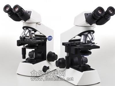 生物显微镜好_显微镜_微生物实验室