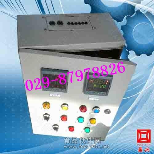 多功能水位显示及水泵控制污水排水控制自动控制箱