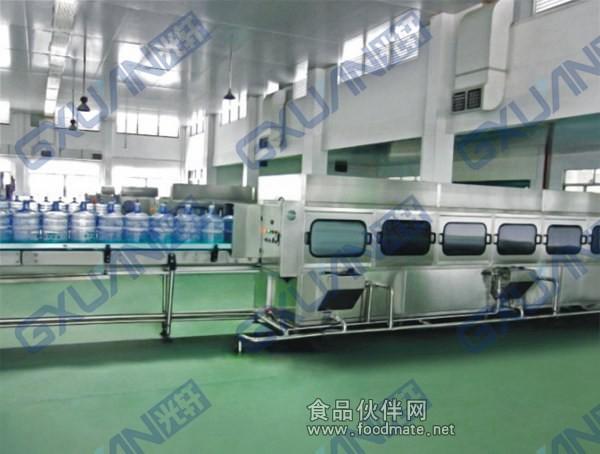机械设备 清洗设备