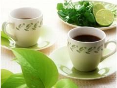 奶茶加盟排行榜_南京奶茶排行榜南京奶茶加盟排行榜-湾仔岛