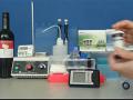 惠碁生技推出-硫速测-食品中二氧化硫亚硫酸塩检测系