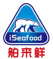 ��南舶�眭r食品�Q易有限�任公司