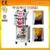 大豆磷脂粉包装机 粉末包装机自动包装机