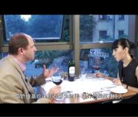 《葡萄酒鉴赏家》第三季第六集:意大利托斯卡纳葡萄酒