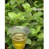 谷物粉-燕麦粉 ,专业定制,纯天然提取物