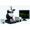 徕卡M205 FA体视荧光显微镜