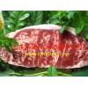 供应大量优质霜降牛肉,价格从优