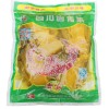 2kg四川泡青菜