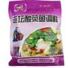300g酸菜鱼调料、厂家直供