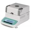 树脂粉末水分率测试仪