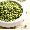 绿豆重金属检测项目,绿豆农残检测报告