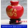 陶瓷罐子生产厂家 定制包装密封罐