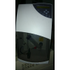 二手蒸发光散射检测器L-3530