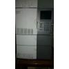 二手岛津LC-2010A液相色谱仪