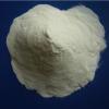 聚丙烯酸钠价格 聚丙烯酸钠厂家