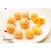 烤椰粒、黄金椰粒、椰子制品